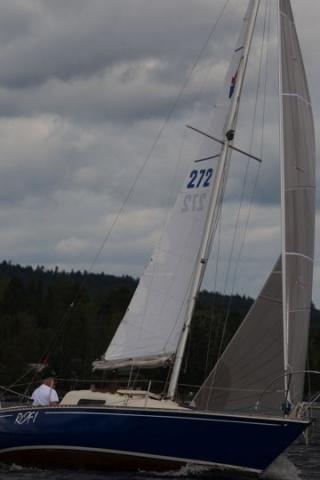 A05J5832-12.jpg